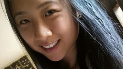 Nicole Huynh, OCT