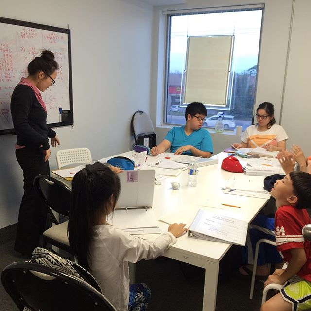 Le's Academy - Find a tutor, private tutor, home tutoring, after school program